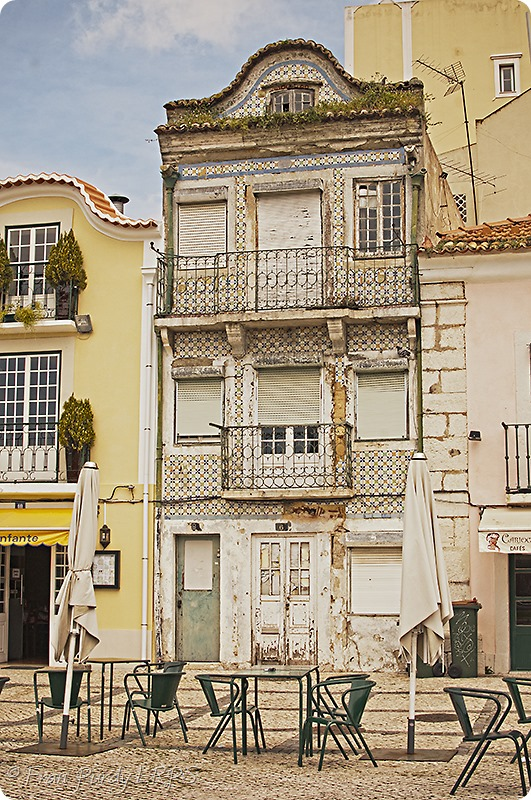 1504_lisbon_0814