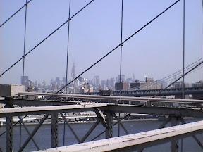 083 - Midtown desde el puente de Brooklyn.JPG