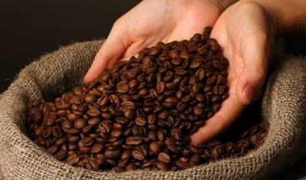 10- Menos cafeína