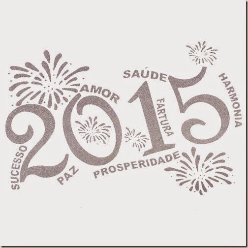 FELIZ 2015 (24)