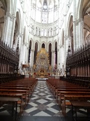 2014.07.20-032 dans la cathédrale