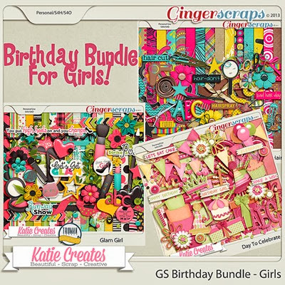 katiecreates_birthdaydaybundle_girl