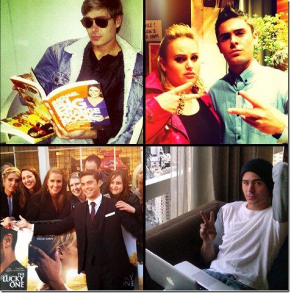 2012-celebrity-instagrams-7
