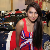 hot import nights manila models (15).JPG