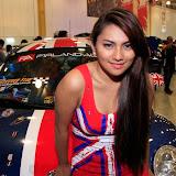hot import nights manila models (15).JPG