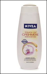 Nivea-Touch-of-Cashmere-Cream-Oil-Body-Wash
