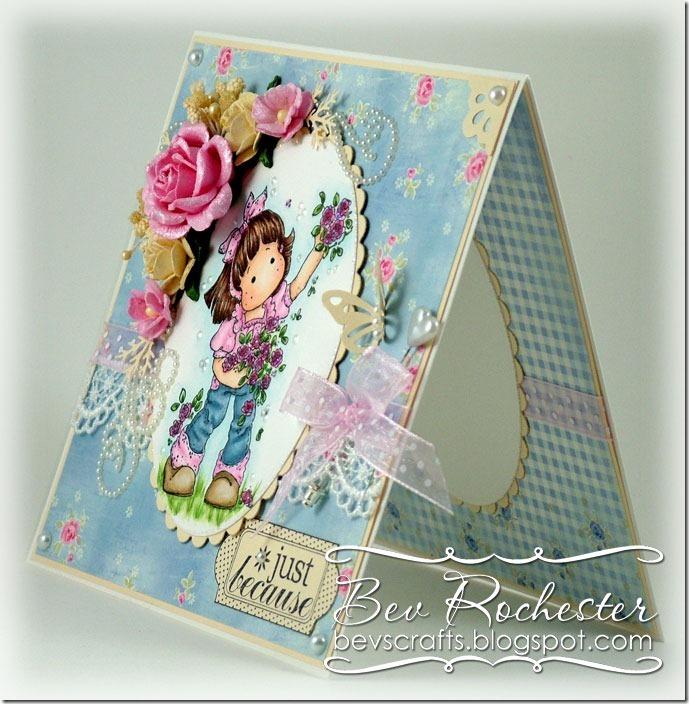 bev-rochester-magnolia-ribbon-girl2