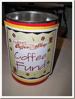 Coffee Fund Jar (1)
