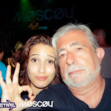 2014-09-13-pool-festival-after-party-moscou-8