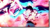 ME!ME!ME! (Animated Music Video) 「ft.Daoko - TeddyLoid」.mp4_snapshot_06.06_[2014.11.25_18.32.14]
