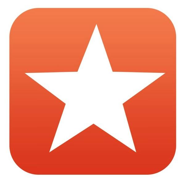 Mac app developertools favicon creator5