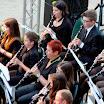 Concertband Leut 30062013 2013-06-30 088.JPG