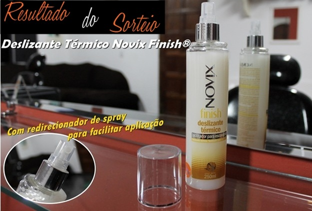 sorteio Deslizante Térmico Novix Finish®_thumb[3]