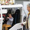 2012.11.18 - Targi Offroad Show Poland