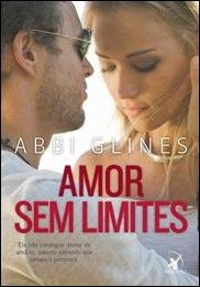 Escuta Essa - Amor sem Limites