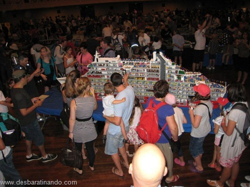 barco de lego desbaratinando (5)