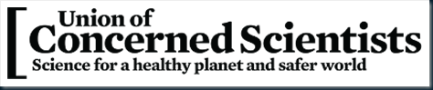 cientista-preocupados-união