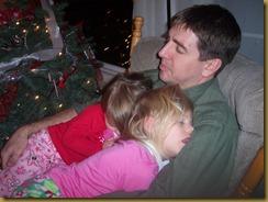 Dec 2011 578