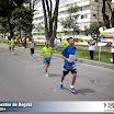 mmb2014-21k-Calle92-0938.jpg