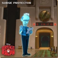 Protetor-de-Surtos-575x575
