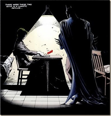 Batman-KillingJoke-Interior2