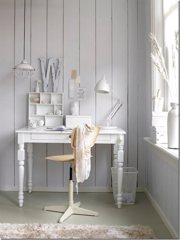 case e interni - stile scandinavo - bianco (5)