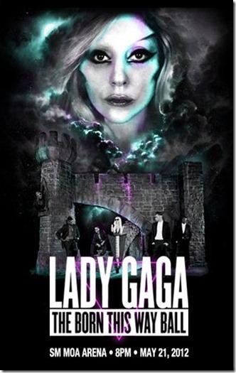 Gaga-adobotech