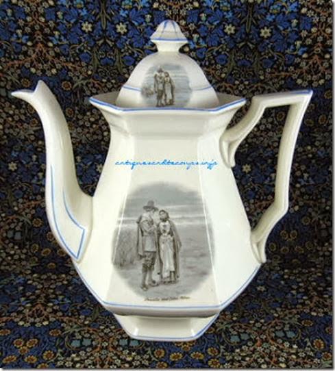 teapot-Miles-Priscilla