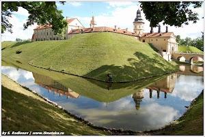 Фото С.Родионова. www.timeteka.ru