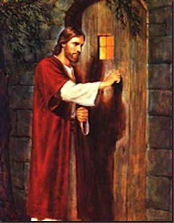 JESUS TOCANDO1