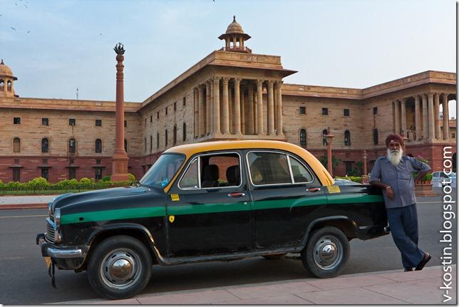 20110630_161655_delhi__MG_8394