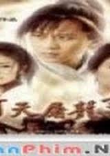 Tân Ỷ Thiên Đồ Long Ký 2010 40/40 (Uslt)