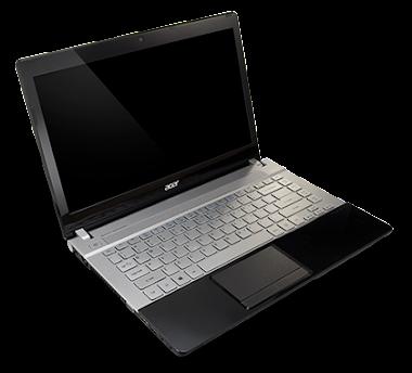 Acer Aspire V3 517g