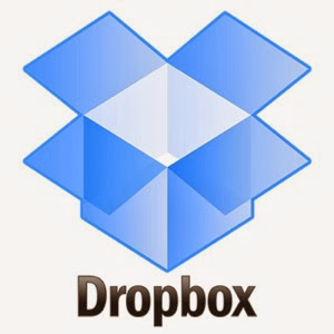 Dropbox Logo.jpeg