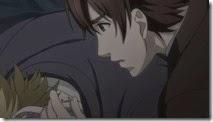Kuroshitsuji Book of Murder - 01 -52