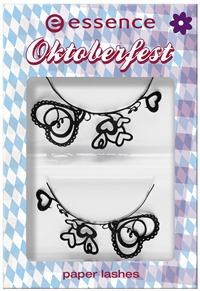 ess_Oktoberfest_PaperLashes
