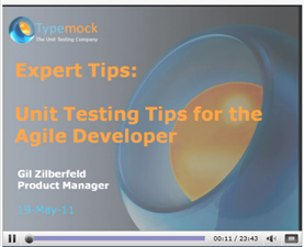 Unit_Testing_Tips_for_the_Agile_Developer