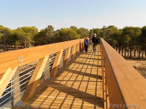 puente madera acero (3)