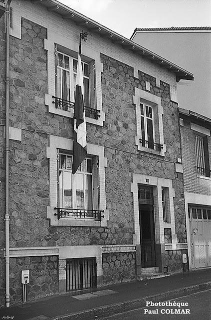Archives confrérie St Martial 073.jpg