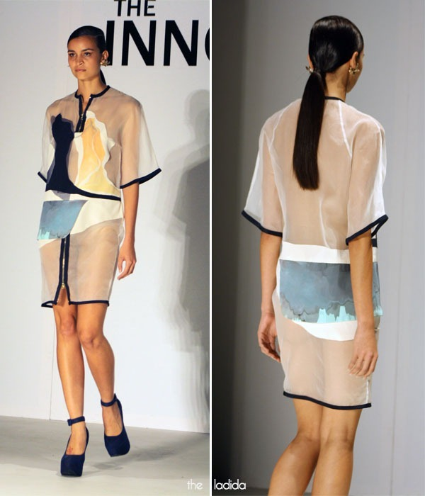MBFWA The Innovators - Elissa McGowan (7)