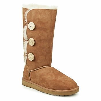 UGG-BAILEY-BUTTON-TRIPLET-50260_350_A
