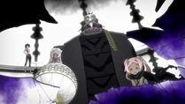 Mirai Nikki - OVA - Large 36