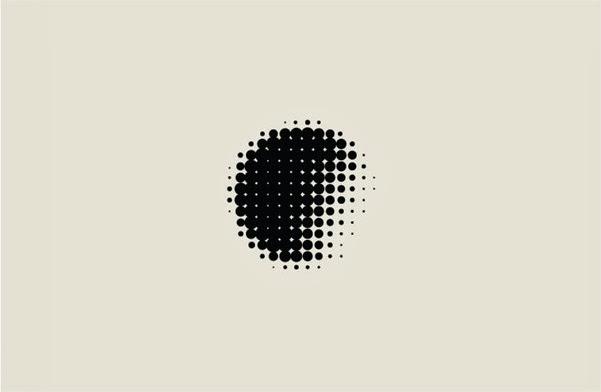 22 ejemplos de hermosos logotipos con estilo ultra minimalista 2