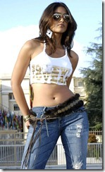 ileana-latest-hot-still1