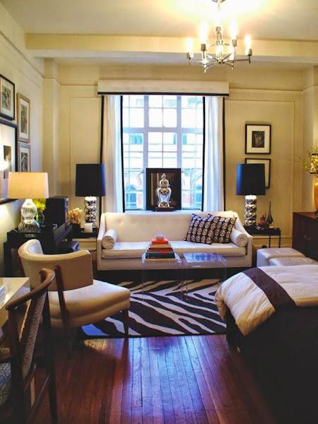 Apt07_decotips_1_lg Studio Apartment Decorating