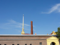 2011_07_09StPetersburg0200.JPG