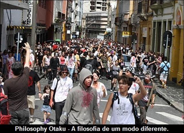 zombie walk 2010cwb.jpg (20)
