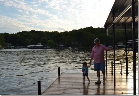 Aug 11, 2011 Lake House 003