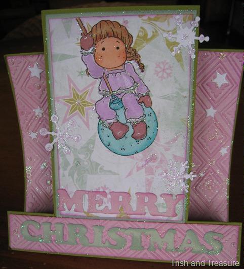 December 2011 Cards 005