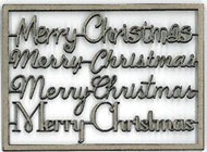WTP---Merry-Christmas